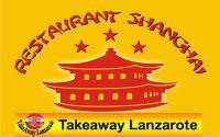 Shanghai Chinese Restaurant Takeaway Playa Blanca Lanzarote