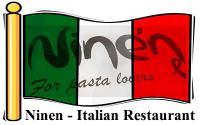 Best Italian Restaurants Lanzarote -Ninen - Italian Restaurant Playa Blanca