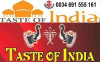 Taste Of India - Pizza | Kebab Takeaway Playa Blanca Lanzarote