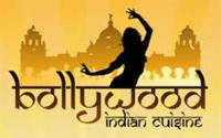 Restaurant Bollywood Indian Takeaway Lanzarote - Takeaway Puerto del Carmen