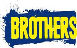 The Brothers - Tias Restaurants Takeaway Puerto del Carmen Lanzarote