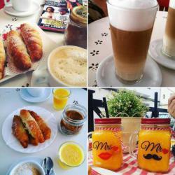 1473586281_gabrielabiz_arrecifeRestaurante.jpg