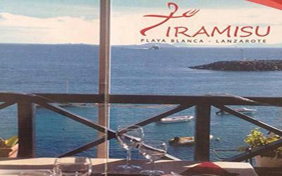1473757118_tiramisu_restaurant_playablanca.jpg'