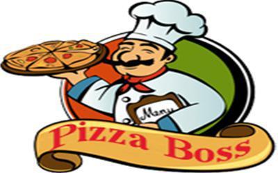 1476558029_pizzaBoss_takeawayPuertodelCarmenLanzarote.jpg'