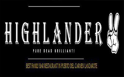 1476565087_highlanderTooTakeawayTias_PuertodelCarmen.jpg'