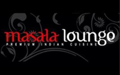 z. Lounge Masala - Restaurante Hindu Costa Teguise Lanzarote