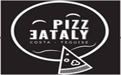 z. Pizzeataly  Lanzarote- Restaurante Italiano & Pizzeria Costa Teguise