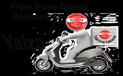 1478040384_takeaway_LanzaDeliveryPlayaBlancaYaiza.png'