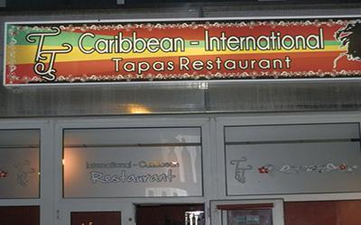 1479887865_tjsRestaurantPuertodelCarmen.jpg
