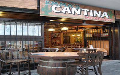 1479911346_emma-s-cantina-mexicanaRestaurantPuertodelCarmen.jpg