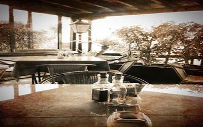 1480148863_ristorante-sausalitoCostaTeguiseLanzarote.jpg