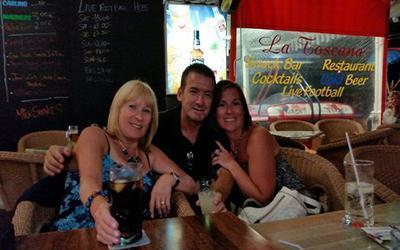1480669912_laToscana-Costa-teguise-restaurant.jpg'