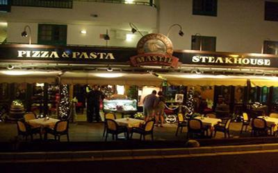 1480670465_el-mastil-restaurante-costa-teguise-lanzarote.jpg'