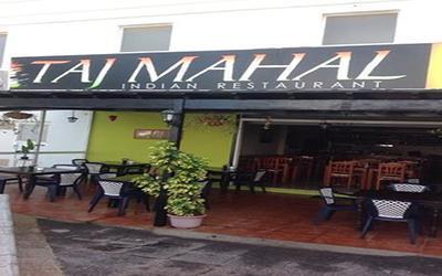 1480750380_taj-mahal-indianRestaurantCostaTeguise.jpg'