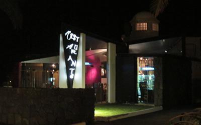 1480873017_la-cocina-de-colacho-restaurant-playa-blanca.jpg'