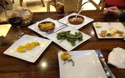 1480882951_laKatedralTapasRestaurantPlayaBlanca.jpg