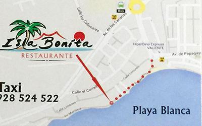 1480886180_islaBonita-restaurante-playa-blanca.jpg'