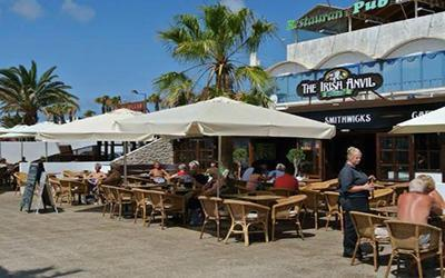 1481238820_irish-anvil-pub-playa-blanca-lanzarote.jpg