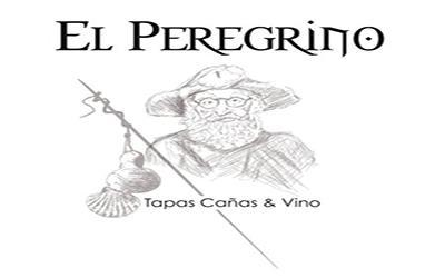 1481240702_el-peregrino-restaurante.jpg'