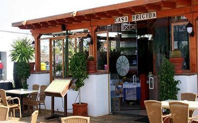 1481275572_casa-brigida-restaurante.jpg'