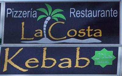 1484840227_kebab-takeaway-costa-teguise.jpg'