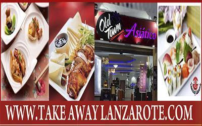 1485516724_restaurante-chino-a-domicilio-puerto-del-carmen.jpg'