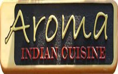 Indian Aroma - Restaurant Puerto del Carmen Lanzarote