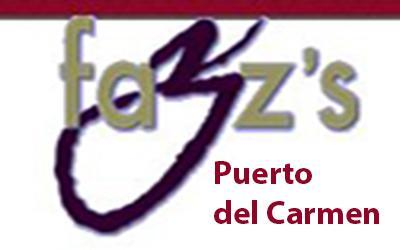 Fazz - Indian Restaurant Takeaway Puerto del Carmen lanzarote