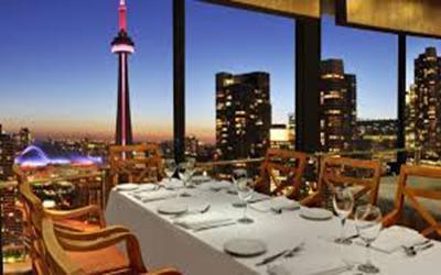 1487547732_restaurants-macher.jpg'