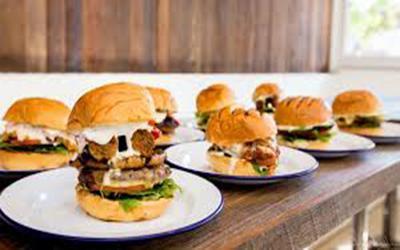 1487590465_best-restaurants-tias.jpg'