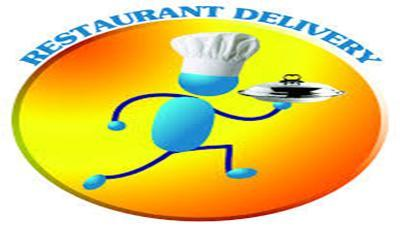 1487615289_lanzarote-restaurants-delivery.jpg'