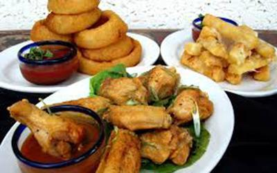 1487938874_restaurantes-yaiza-lanzarote.jpg'