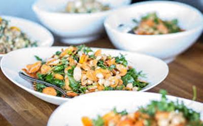 1487940383_los-mejores-restaurantes-puerto-del-carmen.jpg'