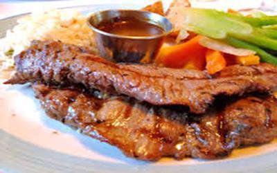1487941190_los-mejores-restaurantes-costa-teguise.jpg'