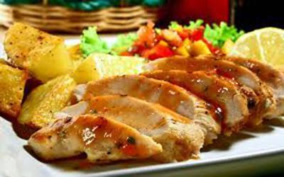 1487941795_los-mejores-restaurantes-playa-honda.jpg'
