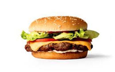1487948858_best-delivery-restaurants-playa-blanca.jpg'