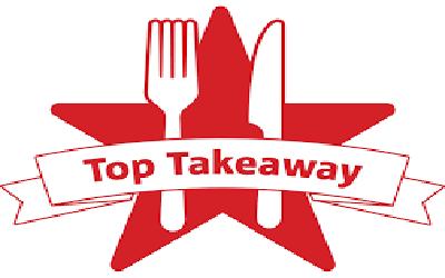 1488197002_best-takeaway-restaurants-lanzarote.png'