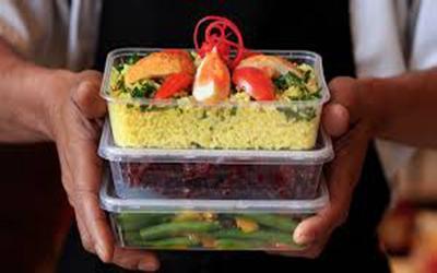 1488199493_best-takeaway-restaurants-yaiza.jpg'