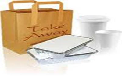 1488200449_best-takeaway-restaurants-costa-teguise.jpg'