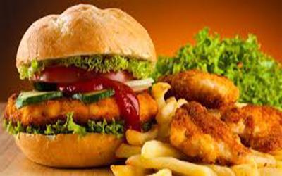 1488202539_best-takeaway-restaurants-puerto-calero.jpg'