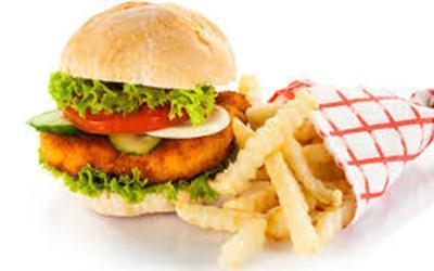1488203053_best-restaurants-takeaway-tias.jpg'