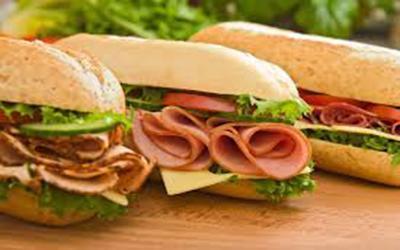 1488268811_puerto-del-carmen-food-delivery.jpg'