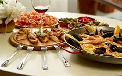 1488425642_restaurantes-lanzarote.jpg'