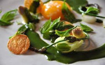 1488425767_mejores-restaurantes-lanzarote.jpg'