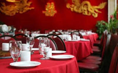 1488557286_playa-blanca-restaurantes-entrega.jpg'