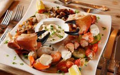 1488643919_playa-honda-restaurantes.jpg'