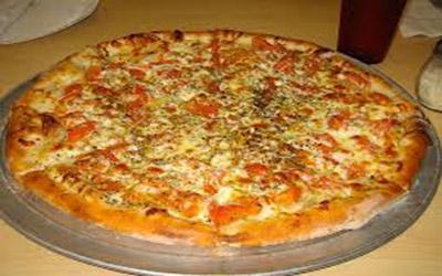1488704494_pizza-delivery-playa-blanca.jpg