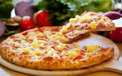 1488713424_pizza-costa-teguise.jpg'