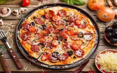 1488734043_pizza-delivery-yaiza.jpg