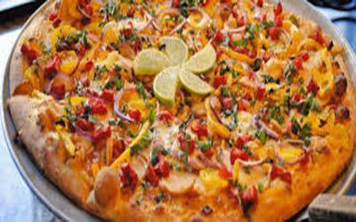 1488773034_best-pizza-arrecife.jpg